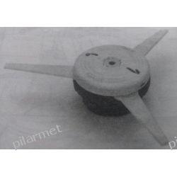 Głowica PolyCut 7-3 do kos STIHL FS38|FS40|FS45|FS46|FS50|FSB-KM. Kosy i podkaszarki