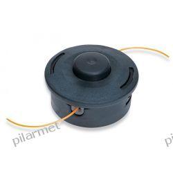 Głowica AutoCut 25-2 do kos STIHL FS44|FS55|FS70|FS80|FS90|FS120|FS200. Odkurzacze