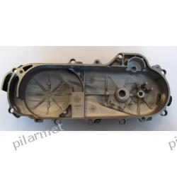 Oryginalna pokrywa przekładni pasowej CVT do Kymco Agility 50/Agility RS 50 4T.