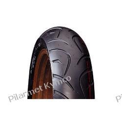 """Opona szosowa marki DURO DM1057 140/70-16"""" 65P. Tłoki, pierścienie, cylindry"""