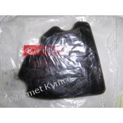 Oryginalny wkład filtra powietrza do Kymco Like 50 2T. Powietrza