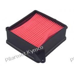 Wkład filtra powietrza HiFloFiltro do Kymco Agility 125 / Movie XL 125|150. Owiewki