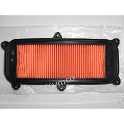 Wkład filtra powietrza marki RMS do Kymco New Dink 125/200i | Grand Dink 125/150/250. Tarcze