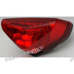 Lampa (światło) tylne do quadów Kymco KXR 250 / Maxxer 250|300.