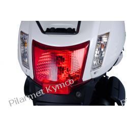 Lampa świateł tylnych kpl. do skuterów Kymco Like 50/125/200i. Lusterka
