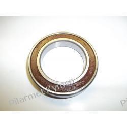 Łożysko 6907 2NSE japońskiej marki NACHI. Tłoki, pierścienie, cylindry