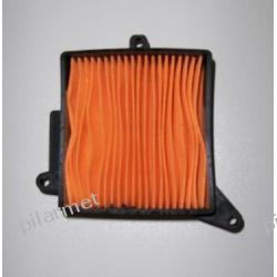 Oryginalny wkład filtra powietrza do Kymco Agility 125 / RS 125.