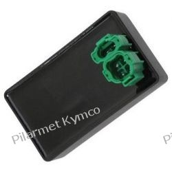 Moduł zapłonowy CDI do Kymco Super 9 AC|People 50|Dink 50 Classic. Stopki