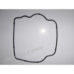 Uszczelka pokrywy głowicy do Kymco Dink 125/150/200 Classic | Grand Dink 125/150. Kaski