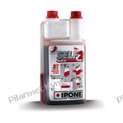 Olej silnikowy IPONE Self 2T. Półsyntetyczne