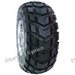 """Opona DURO Sport HF247 21x7-10"""" PR4 do ATV KYMCO MXU 150 na przód. Podnóżki"""