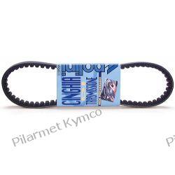 Pasek napędowy POLINI Kevlar do skuterów Kymco Agility 50 / RS 50 / City 50. Paski napędowe
