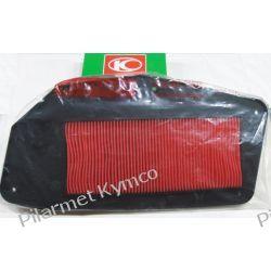 Wkład filtra powietrza do maxi skuterów Kymco MyRoad 700i ABS. Pozostałe