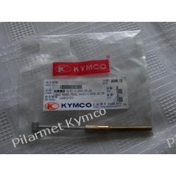 Linka hamulca tylnego nożnego do Kymco MXU 150 Do układów chłodzenia