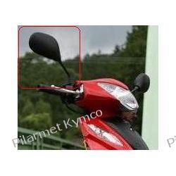 Lusterko prawe do motorowerów Kymco Activ|Nexxon. Pozostałe