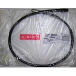 Linka prędkościomierza LCD do Kymco Grand Dink 50/125/150/250. Tarcze