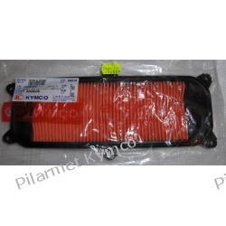 Oryginalny wkład filtra powietrza do Kymco People S 250i / S 300i.
