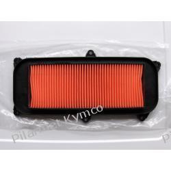 Oryginalny wkład filtra powietrza do Kymco Xciting 250i / 300i R. Oświetlenie