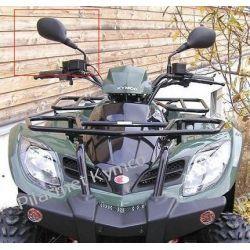 Lusterko prawe do ATV Kymco MXU 50|150|250|300/KXR. Pozostałe
