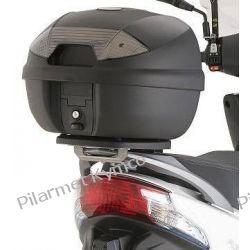Bagażnik/płyta pod kufer włoskiej marki KAPPA (Monolock) do Kymco Agility 16+. Powietrza