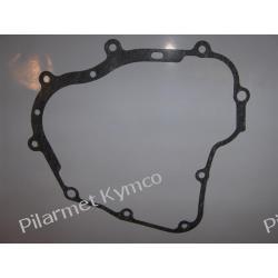 Uszczelka prawej obudowy silnika do Kymco MXU 150 / MX'er 150. Owiewki