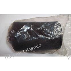 Oryginalny wkład filtra powietrza do ATV Kymco MXU 500|500IRS|550i|DX.