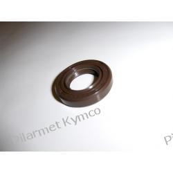 Uszczelniacz olejowy 17 x 30 x 6 przekładni redukcyjnej do Kymco Agility 50 / RS 50.