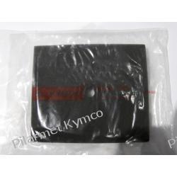 Oryginalny wkład filtra powietrza do ATV Kymco MXU 150 / MX'er 150. Owiewki