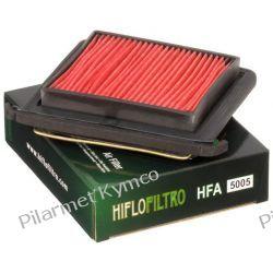 Wkład filtra powietrza do maxi skuterów Kymco Xciting 500|Xciting 500i R (ABS). Pozostałe