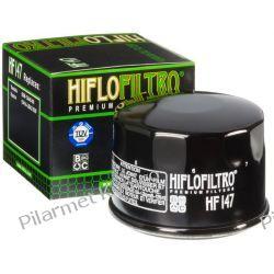 Filtr oleju marki HiFloFiltro do ATV Kymco MXU 700i|UXV 700i 4x4. Uniwersalne