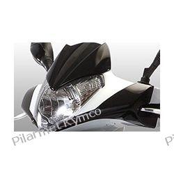 Reflektor przedni do skuterów KYMCO People GTI 125i|200i|300i. Do układów chłodzenia