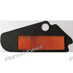 Wkład filtra powietrza do Kymco Agility 50 4T|RS 50 4T.