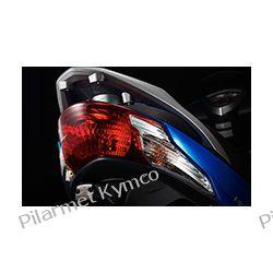 Lampa świateł tylnych do skuterów Kymco Agility 16+ 50/125/200i.