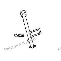 Podnóżek boczny (stopka boczna) Kymco Vitality 50 2T.
