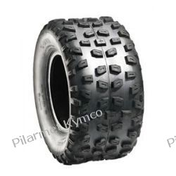 "Opona SUNF A-008 22x10-10"" PR4 do ATV KYMCO MXU 150/250/300 na tył. Do świec"