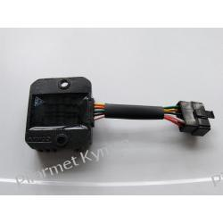 Regulator napięcia do Kymco Agility City 50 4T|125.