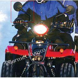 Lusterko prawe do ATV Kymco MX'er 125|150. Pozostałe