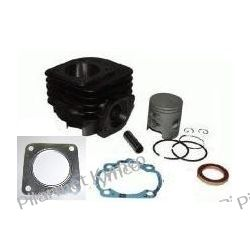 Cylinder Power Force 50ccm do Kymco Vitality|Dink 50 2T|AG 2T|S8 2T.