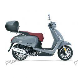 """KYMCO LIKE II 125i CBS (Euro 4) - 2020"""". Motocykle"""