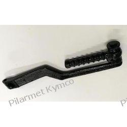 Dźwignia rozrusznika nożnego do Kymco Agility|Vitality|New Dink 50.