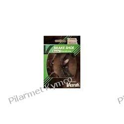 Szczęki hamulcowe VESRAH do KYMCO Agility|Vitality|ZX|B&W|NDink.
