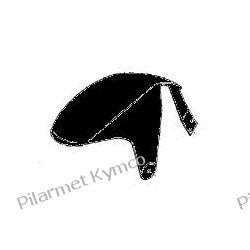 Błotnik tył (nadkole) do Kymco Vitality 50 2T|Super 9|B&W 50.