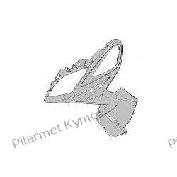 Przednia lewa owiewka przodu do Kymco Super 8.