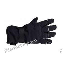 Rękawice motocyklowe InMotion zimowe (ocieplane) L. Lusterka