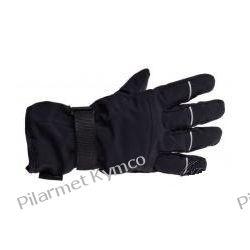 Rękawice motocyklowe InMotion zimowe (ocieplane) XL. Tarcze