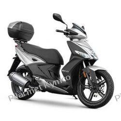 """KYMCO Agility 16+ 50i 4T - 2021"""". Motocykle"""