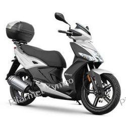 """KYMCO Agility 16+ 50i 4T - 2020"""". Motocykle"""