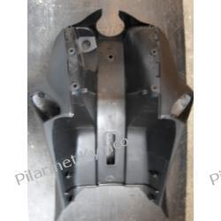 Wewnętrzna osłona nóg do Kymco Agility 50 4T (Euro 4). Pozostałe