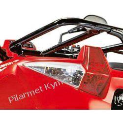 Lampa (światło) tylne lewe do ATV Kymco MXU 250 300. Części