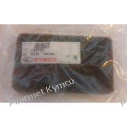 Oryginalny wkład filtra powietrza do ATV Kymco MXU|MX'er 50/Maxxer 50|90. Części motocyklowe